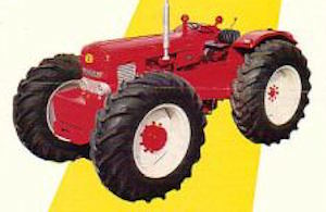 NuffieldBray4-65-1967