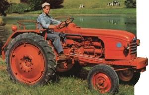 RenaultD30