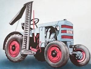 RohrR35-1949