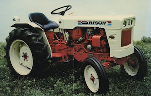 SatohBison-1978
