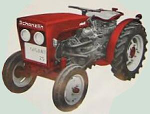 SchanzlinG250-300-1969