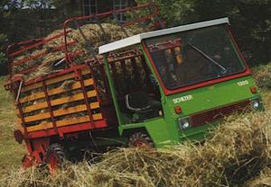 Schilter1300-1975