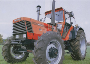 TorpedoRX120A-1986