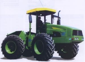 TracZaA-190