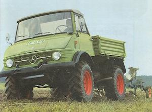 Unimog52-1972
