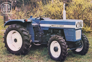 Universal350-1982