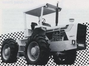 Vandel2165T