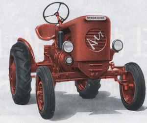 VendeuvreBOB-1957