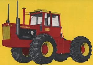 Versatile900-1979