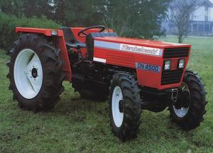 WarchalowskiDN4500