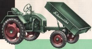 WesselerAckermeister-1960