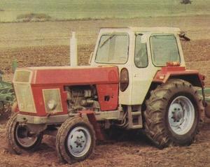 ZT300-1967