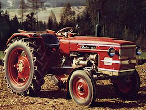 Zetor3511-1968